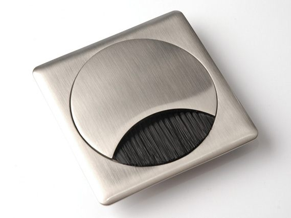 passe c bles. Black Bedroom Furniture Sets. Home Design Ideas